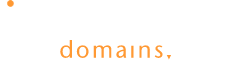 Irish Domains Ltd